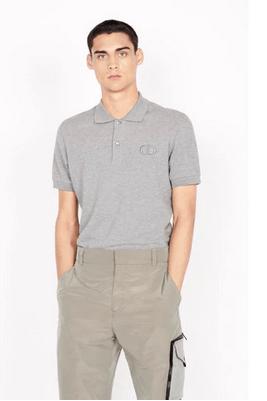 Dior - T-Shirts & Débardeurs pour HOMME online sur Kate&You - 013J800A0373_C888 K&Y6144