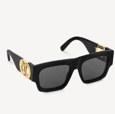 Louis Vuitton Sunglasses LINK Kate&You-ID10950
