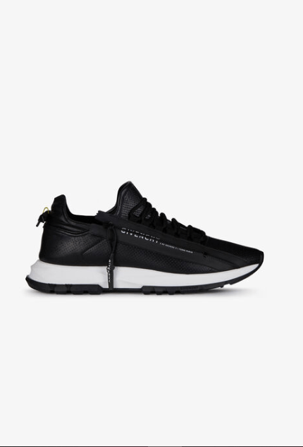 Givenchy Trainers Kate&You-ID8227