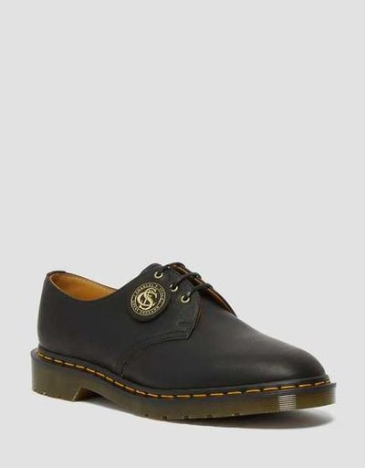 Dr Martens Chaussures à lacets 1461 Kate&You-ID12085