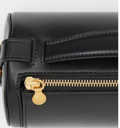 Burberry - Mini Borse per DONNA online su Kate&You - 80171371 K&Y3215