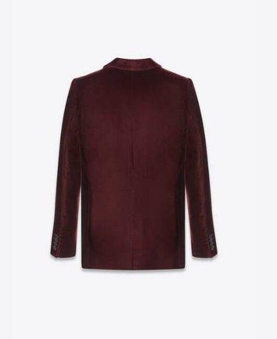 Yves Saint Laurent - Blazers - for WOMEN online on Kate&You - 517740Y525R6467 K&Y11878