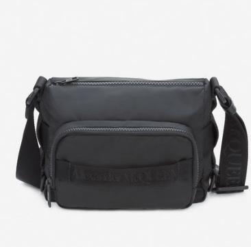Alexander McQueen Messenger Bags Kate&You-ID5604