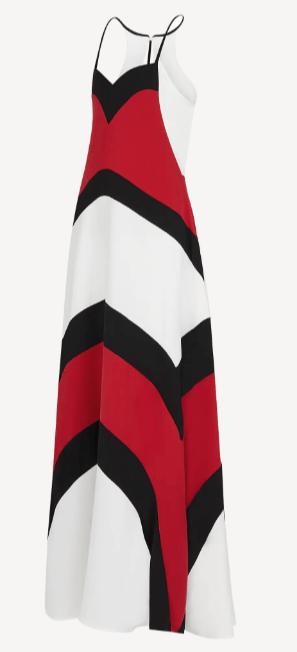 Louis Vuitton - Robes Longues pour FEMME online sur Kate&You - 1A8LTK K&Y10043