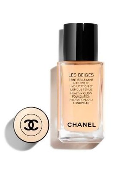 Chanel - Make Up Bags - for WOMEN online on Kate&You - Réf. 184780 K&Y10763