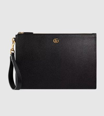 Gucci Wallets & cardholders Kate&You-ID11732