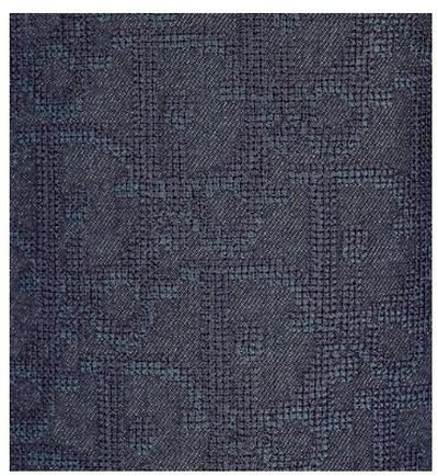 Dior - Bermuda Shorts - for MEN online on Kate&You - 143D012A278X_C585 K&Y11447