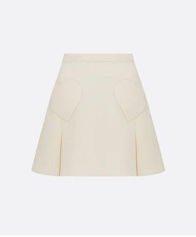 Dior Mini skirts Kate&You-ID12140