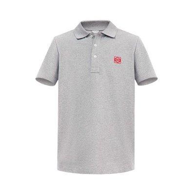 Loewe Polo Shirts Kate&You-ID803
