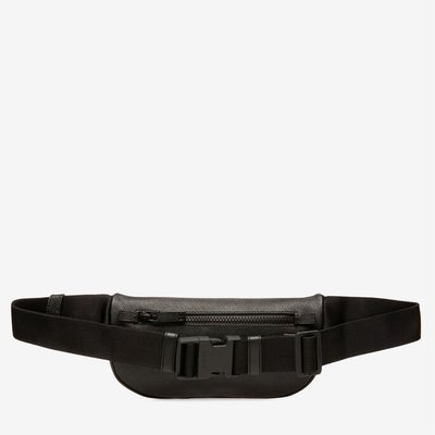 Bally - Backpacks & fanny packs - for MEN online on Kate&You - 000000006230621001 K&Y4058