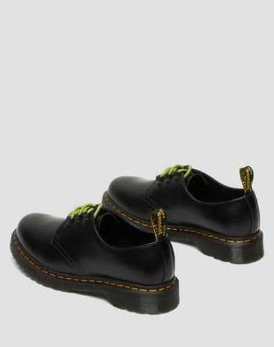 Dr Martens - Lace-Up Shoes - 1461 for MEN online on Kate&You - 26926001 K&Y12079