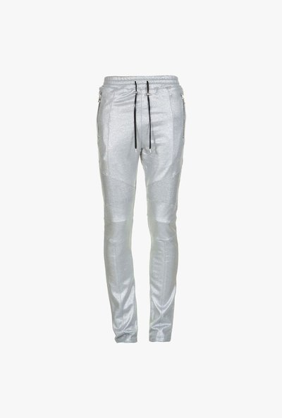 Balmain Slim-Fit Trousers Kate&You-ID2231