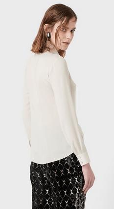 Giorgio Armani - Camicie per DONNA online su Kate&You - 0WHCCZ06TZ6111U1P2 K&Y9363