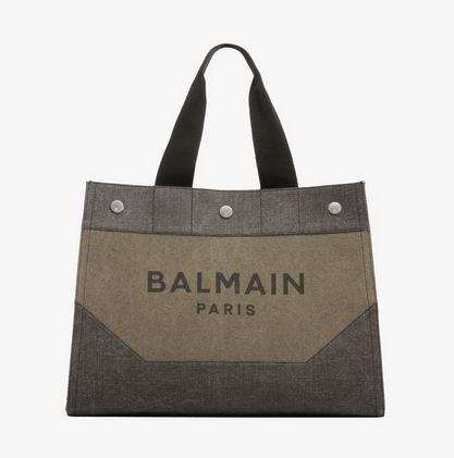 Balmain Borse messenger Kate&You-ID7940