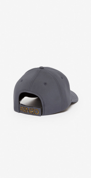 Kenzo - Hats - for MEN online on Kate&You - F965AC301F22.98.TU K&Y6751