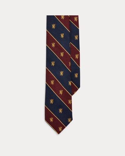 Ralph Lauren - Cravatte per UOMO online su Kate&You - 492414 K&Y2832