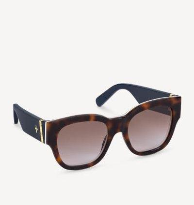 Louis Vuitton Sunglasses Kate&You-ID10940