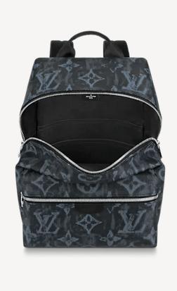 Louis Vuitton - Backpacks & fanny packs - for MEN online on Kate&You - M57274 K&Y10226