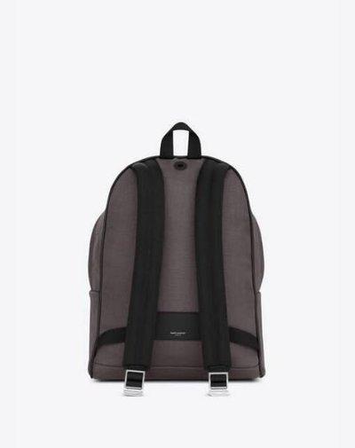 Yves Saint Laurent - Backpacks & fanny packs - for MEN online on Kate&You - 534967GIV3F1167 K&Y12272