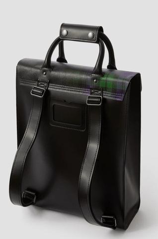 Dr Martens - Backpacks & fanny packs - for MEN online on Kate&You - AC806101 K&Y6478