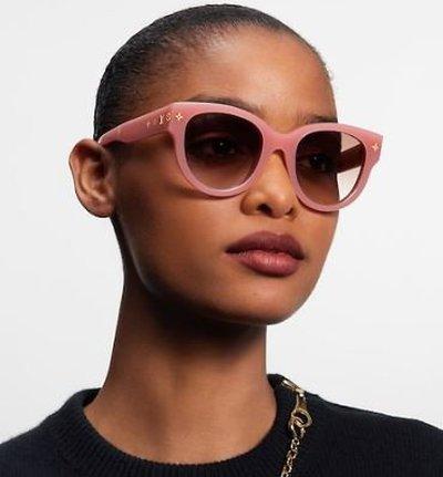 Louis Vuitton - Sunglasses - for WOMEN online on Kate&You - Z1528W K&Y10931