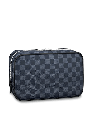 Louis Vuitton Wash Bags Kate&You-ID8290