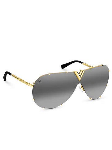 Louis Vuitton Sunglasses LV Drive Kate&You-ID8578