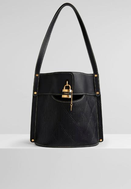Chloé Mini Bags Kate&You-ID5626