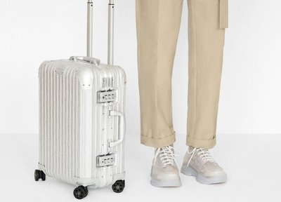 Dior - Luggages - for MEN online on Kate&You - DiorxRIMOWA K&Y10706