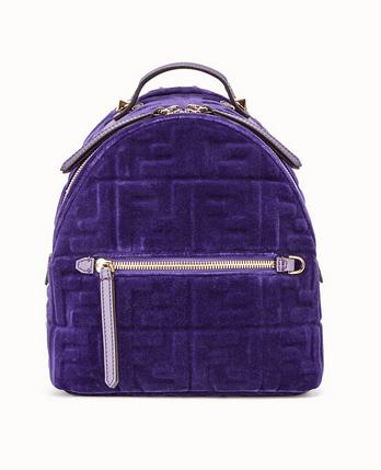 Fendi Backpacks Kate&You-ID5752