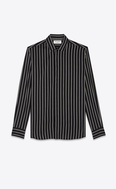 Yves Saint Laurent Shirts Kate&You-ID1777