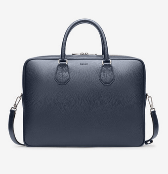 Bally Laptop Bags Kate&You-ID7530