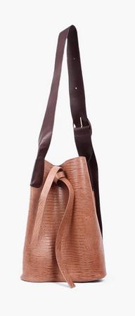 Rejina Pyo Cross Body Bags Kate&You-ID3334