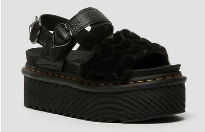 Dr Martens Sandales Kate&You-ID10759