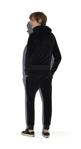 Tom Ford - Sweats pour FEMME online sur Kate&You - TFJ944-BT249 K&Y10067