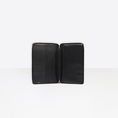 Balenciaga - Portafogli & Porta carte per UOMO online su Kate&You - 569662C8K021000 K&Y4054