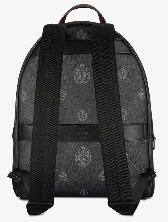 Рюкзаки и поясные сумки - Berluti для МУЖЧИН онлайн на Kate&You - - K&Y7883