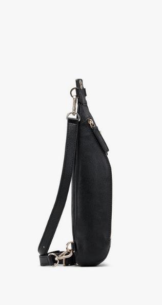 Рюкзаки и поясные сумки - MCM для МУЖЧИН онлайн на Kate&You - MWKASDA01BK001 - K&Y6550
