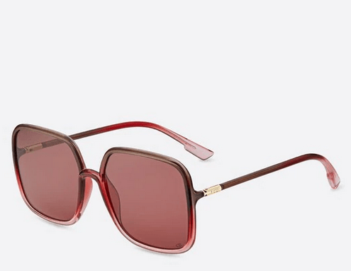 Dior Sunglasses Kate&You-ID8045