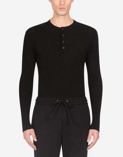 Dolce & Gabbana Pulls Kate&You-ID2250