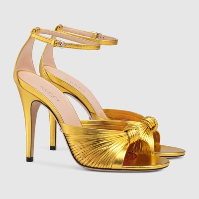 Gucci - Pumps - for WOMEN online on Kate&You - 577225 B8B00 8106 K&Y2055