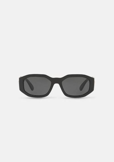 Versace - Sunglasses - for MEN online on Kate&You - O4361-OGB18753_ONUL K&Y12030