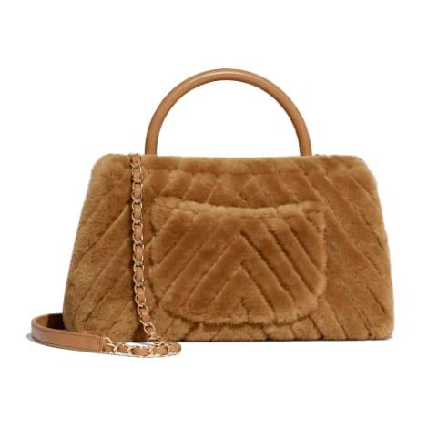 Chanel - Mini Sacs pour FEMME online sur Kate&You - A92991 B01403 N5026 K&Y5740