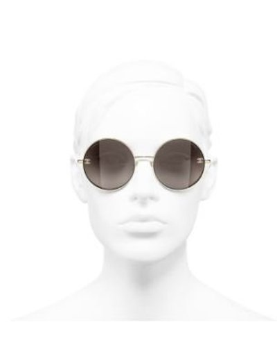 Chanel - Sunglasses - for WOMEN online on Kate&You - Réf.4268 C395/3, A71422 X01060 L3953 K&Y11559