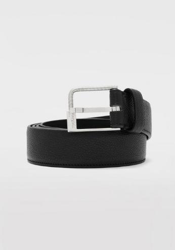 Maison Margiela Belts Kate&You-ID6100