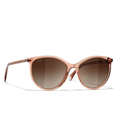 Chanel Lunettes de soleil Kate&You-ID11557