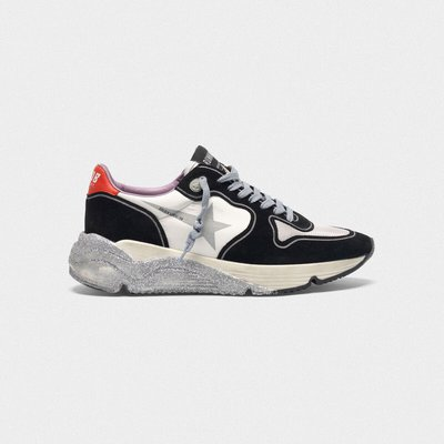 Golden Goose Trainers Kate&You-ID4949