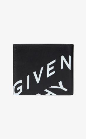 Givenchy - Wallets & cardholders - for MEN online on Kate&You - BK6005K0XG-004 K&Y10268