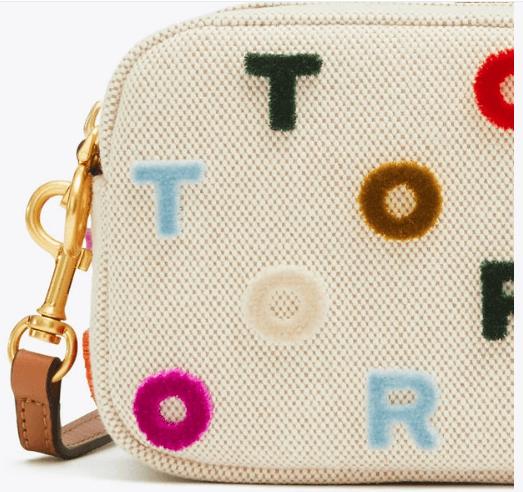 Tory Burch - Mini Borse per DONNA online su Kate&You - 56297 K&Y3910