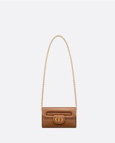 Dior - Cross Body Bags - for WOMEN online on Kate&You - M8641UBBU_M44M K&Y12187